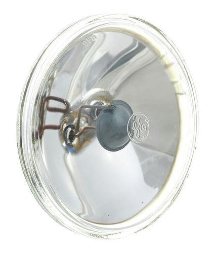 купить Галогенная лампа GE Lighting PAR36 30 Watts 6V VNSP 4515 по цене 720 рублей