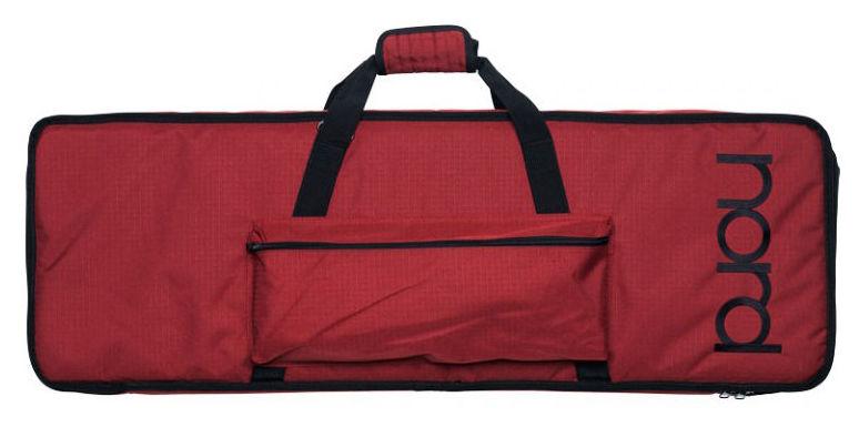 Чехол, сумка для клавиш Clavia Softcase Nordlead A1 mf2300 a1