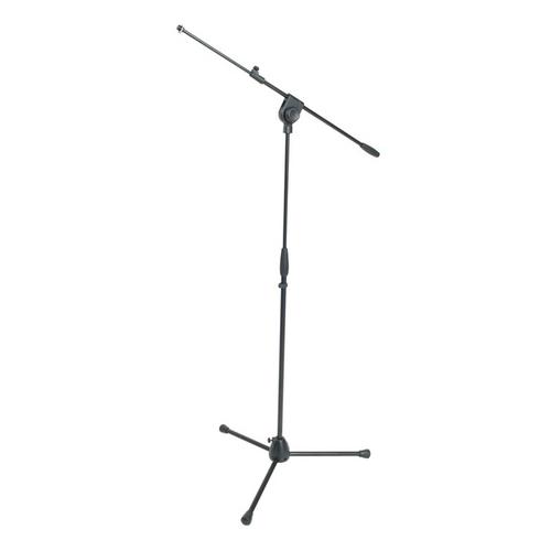 Микрофонная стойка PROEL PRO200BK proel kr10base