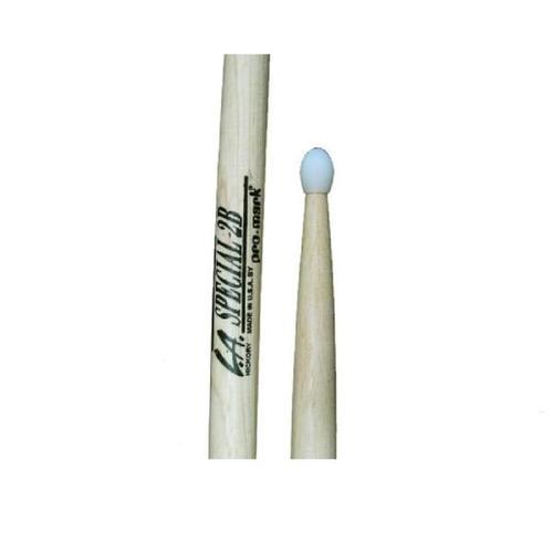 2B палочки для ударных ProMark LA2BN L.A. Special 2B складной нож prime d2 p кизляр