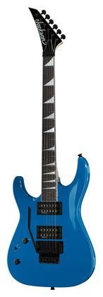 Гитара для левшей Jackson JS32-L Dinky BB электрогитара 7 струнная jackson pro dinky dka7m natural