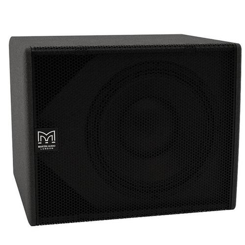 Пассивный сабвуфер Martin Audio CSX112B цена и фото