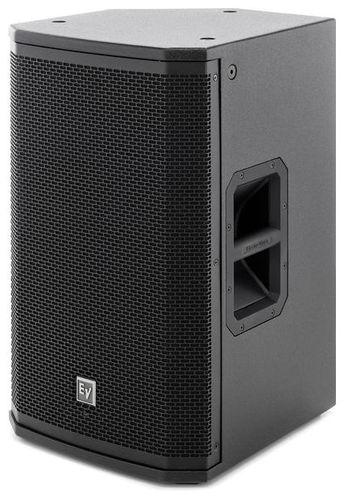 Активная акустическая система Electro-Voice ETX-12P усилитель мощности 850 2000 вт 4 ом electro voice q1212