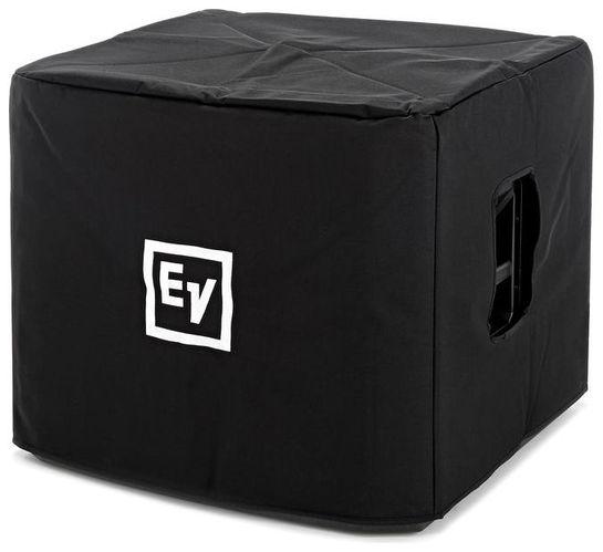 Чехол под акустику Electro-Voice EKX-18S-CVR electro voice electro voice elx118