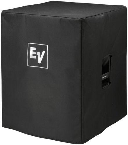 Чехол под акустику Electro-Voice ELX118-CVR electro voice electro voice elx118