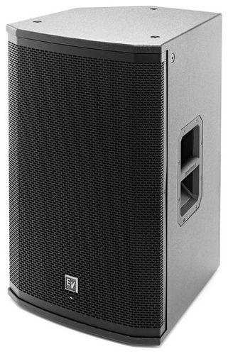 Активная акустическая система Electro-Voice ETX15P electro voice electro voice elx118