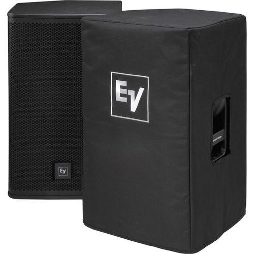 Чехол под акустику Electro-Voice ELX112-CVR electro voice electro voice elx118