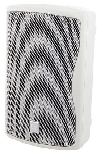 Активная акустическая система Electro-Voice ZxA1-90W electro voice electro voice elx118