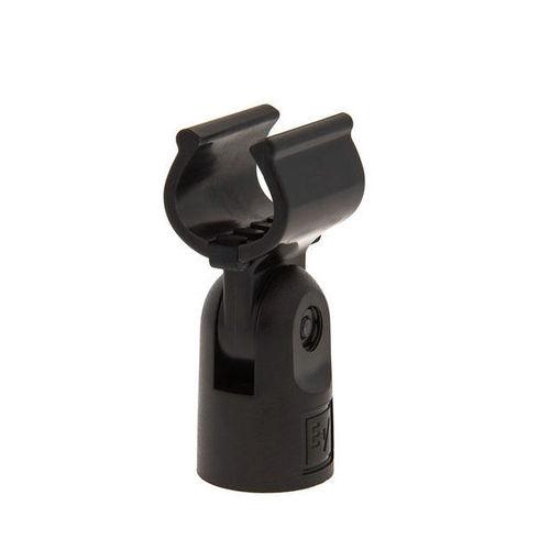 Держатель для микрофона Electro-Voice SAND-1 держатель для микрофона dpa mhs6005