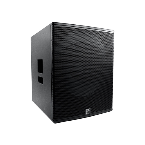 Пассивный сабвуфер Martin Audio X118B пассивный сабвуфер martin audio csx212b