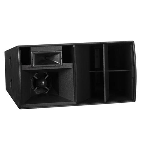 Пассивная акустическая система Martin Audio H3H+ martin audio htkc1151