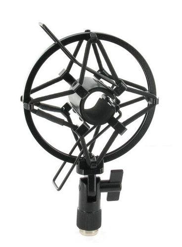 Антивибрационное крепление для микрофона MXL 41-603 Shockmount