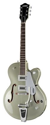 Полуакустическая гитара Gretsch G5420T Electromatic AGR полуакустическая гитара gretsch brian setzer g6120 sslvo