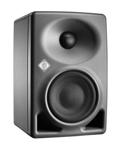 Активный студийный монитор Neumann KH 80 DSP цены онлайн