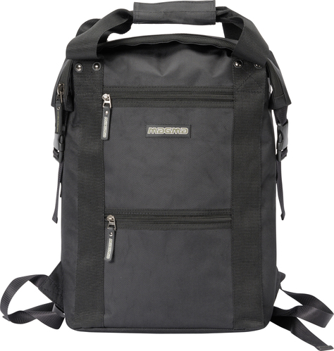 Рюкзак Magma DIGI Stashpack, Black/khaki-green универсальная сумка magma digi control bag xxl