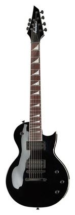 Электрогитара 7-струнная Jackson SCX7 Gloss Black электрогитара 7 струнная jackson pro dinky dka7m natural