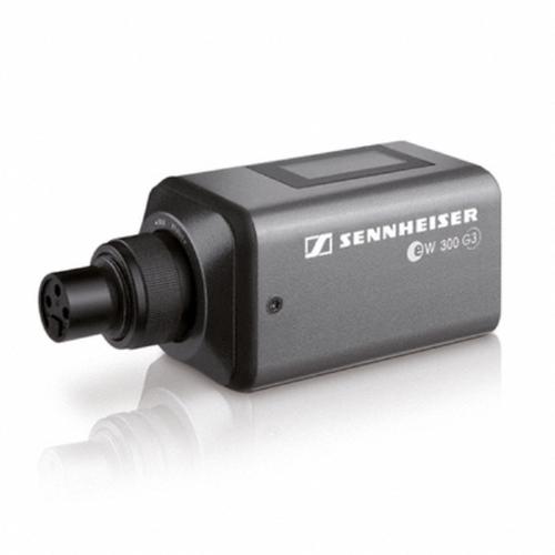 Компонент индивидуальной комплектации Sennheiser SKP 300 G3-B-X