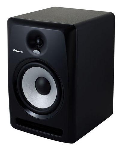 цена на Активный студийный монитор Pioneer S-DJ80X