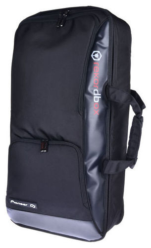 Универсальная сумка Pioneer DJC-SC2 pioneer djc sc1
