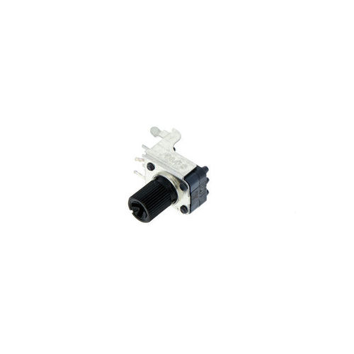 Фейдер, кноб, переключатель Pioneer DCS 1056 Poti Master Level 13542 бесплатная доставка 50 шт evm3esx50b32 300 ом 3 3 подстроечный резистор триммер потенциометр переменный резистор