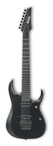 Стратокастер Ibanez RGD7UCS-ISH Uppercut акустические гитары ibanez москва