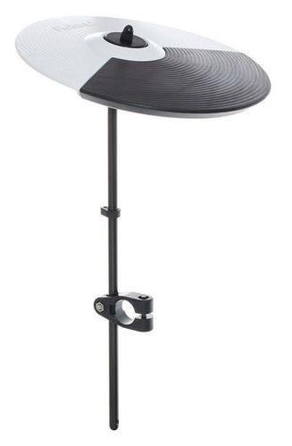 Электронная ударная установка Roland OP-TD1C Cymbal Set электронная ударная установка roland td 30kv