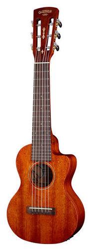 Прочая классическая гитара Gretsch G9126-ACE Guitar Ukulele полуакустическая гитара gretsch brian setzer g6120 sslvo