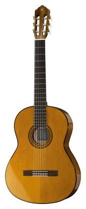 Классическая гитара 4/4 Yamaha C70 гитара классическая 3 4 в москве