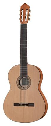 Классическая гитара 4/4 Yamaha C40M гитара классическая 3 4 в москве