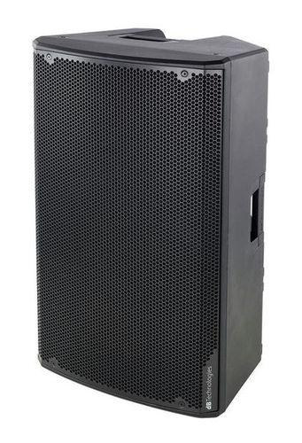 Активная акустическая система dB Technologies Opera 15 усилитель мощности 850 2000 вт 4 ом behringer europower ep4000