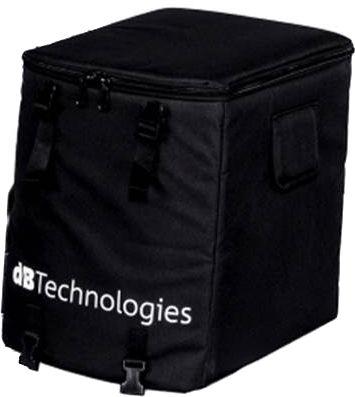 все цены на Чехол под акустику dB Technologies ES TC-ES 10 Cover онлайн