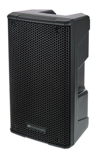 Активная акустическая система dB Technologies B-Hype 8