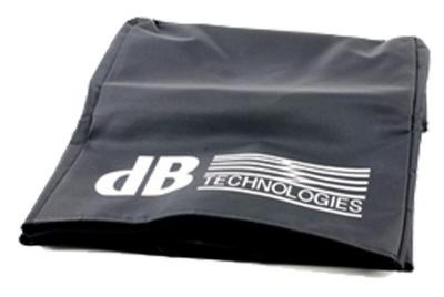 Чехол под акустику dB Technologies TC S808D Cover чехол под акустику db technologies tt op25