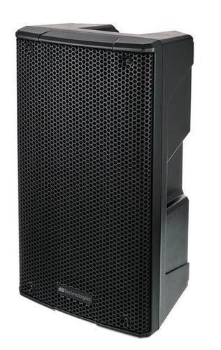 Активная акустическая система dB Technologies B-Hype 10