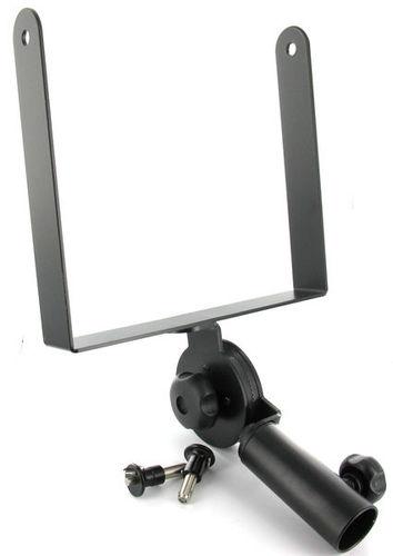 все цены на Инсталляционный аксессуар dB Technologies DTF 8 онлайн
