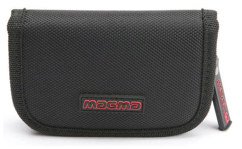 Сумка и чехол для студийных приборов Magma DIGI Stick-Case универсальная сумка magma digi control bag xxl