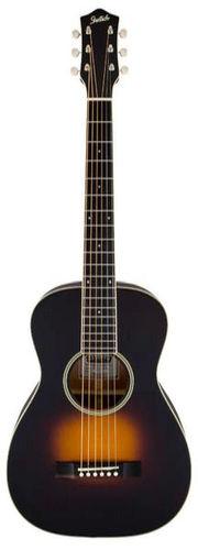 Фолк Gretsch G9511 Style 1 Parlor полуакустическая гитара gretsch brian setzer g6120 sslvo