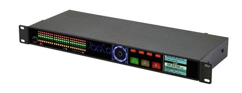 Рекордер JoeCo BBR1MP Blackbox Recorder xdevice blackbox 48 в новосибирске