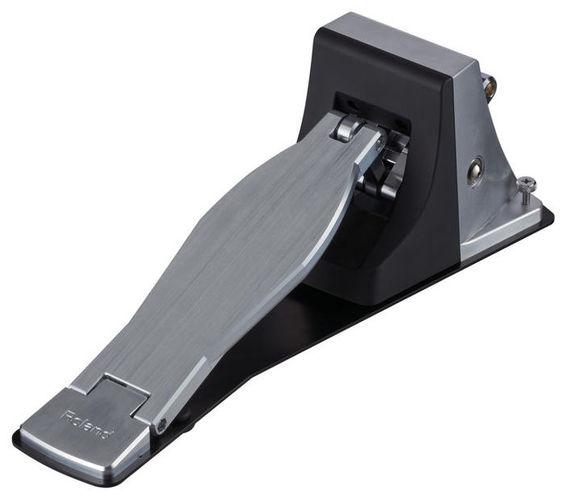 Басовый пэд Roland KT-10 Kick Trigger Pedal педаль эффектов roland gk 3