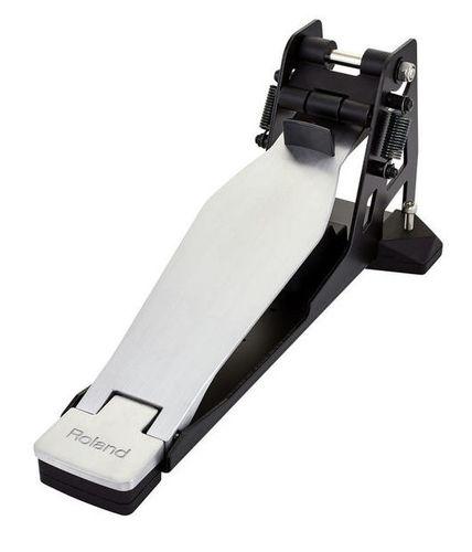 Басовый пэд Roland KT-9 Kick Trigger Pedal педаль эффектов roland gk 3