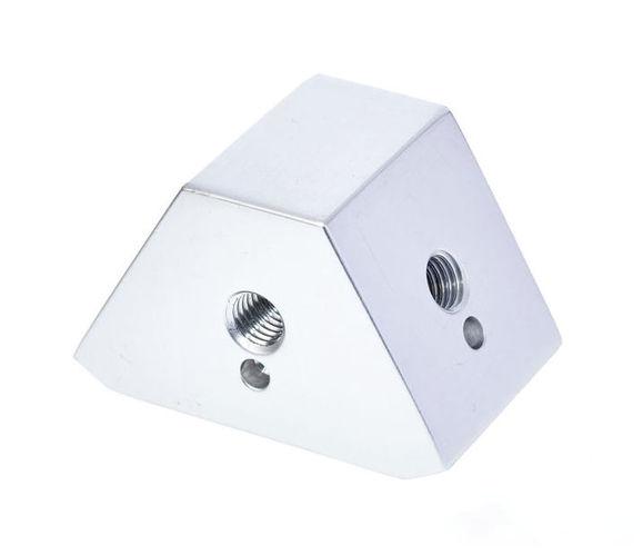 Струбцина, крюк, трос, крепление Global Truss Special Cube 120° global global adv workbook