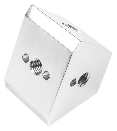 Струбцина, крюк, трос, крепление Global Truss Special Cube 135° global global adv workbook