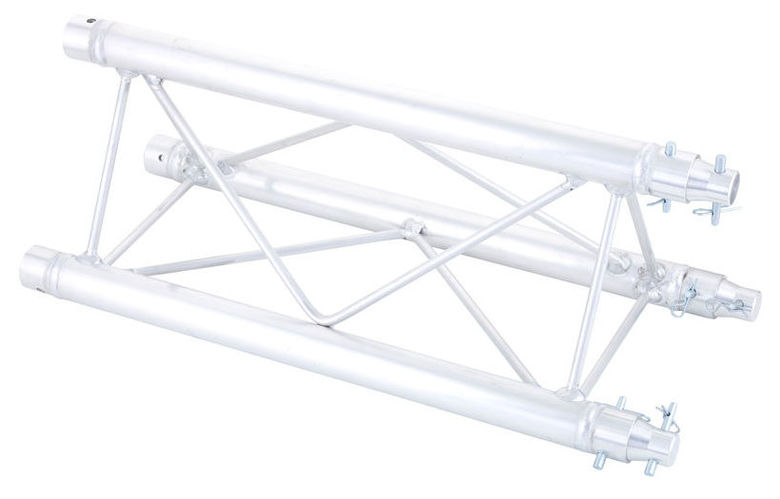 Треугольная ферма Global Truss F23050 Truss 0,5 m global global adv workbook