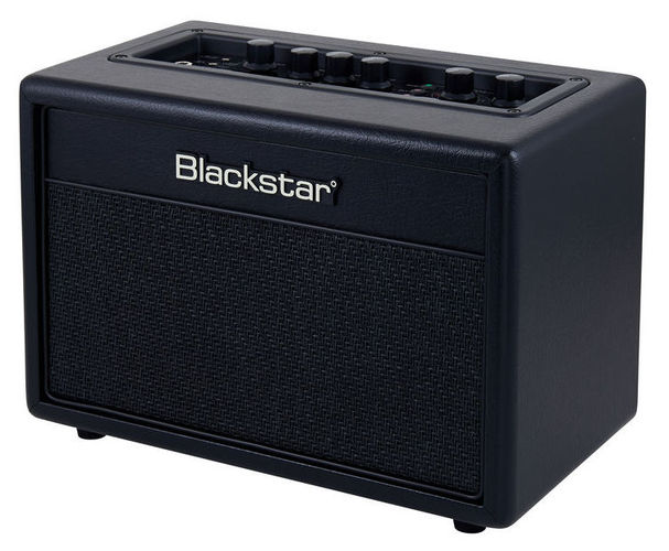 Комбо для гитары Blackstar ID Core Beam