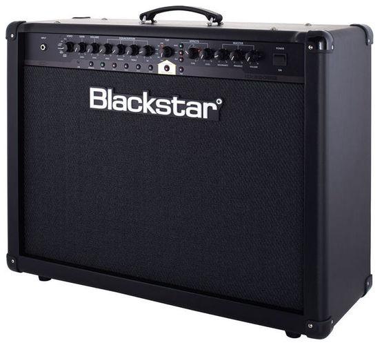 Комбо для гитары Blackstar ID260 TVP