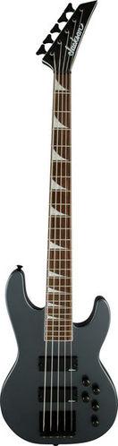 5-струнная бас-гитара Jackson CBXNT V DMG 5 струнная бас гитара esp ltd f 5e ns