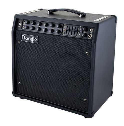 Комбо для гитары Mesa Boogie Mark Five:35 Combo