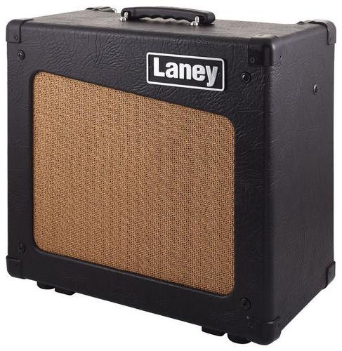 Комбо для гитары Laney Cub12 комбо для гитары peavey vypyr vip 1