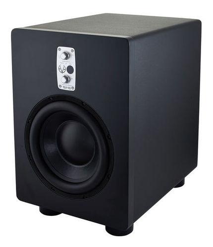 Сабвуфер EVE audio TS110