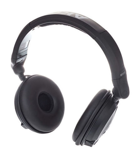 Dj наушники AKG K181 DJ UE dj наушники ultrasone signature dj